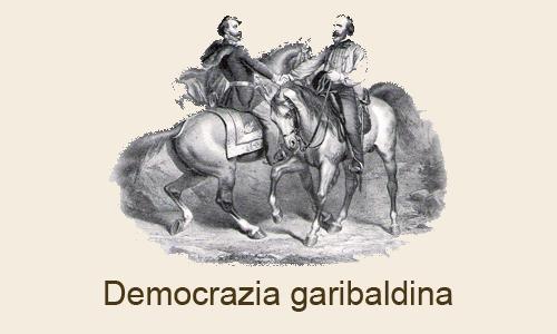 Democrazia-2