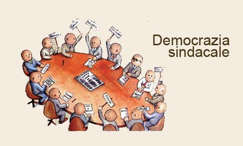 Democrazia-4