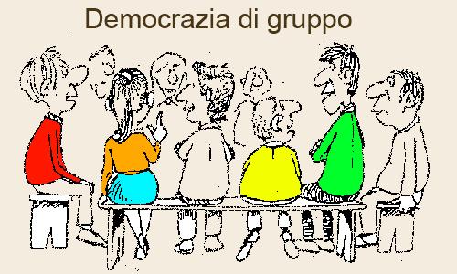 Democrazia-5