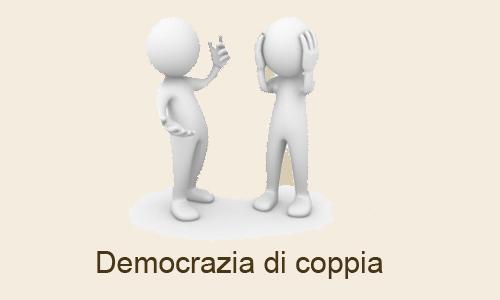 Democrazia-6