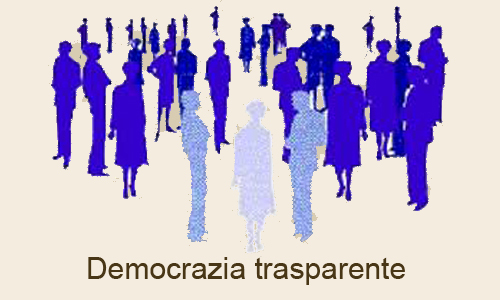 Democrazia-8