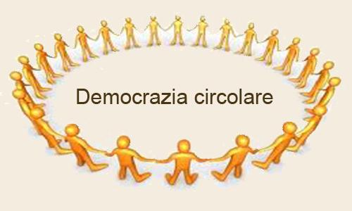 Democrazia-9