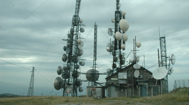 __antenna1