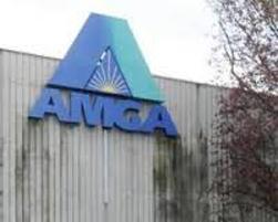 Amga_2