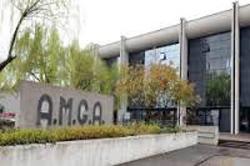 Amga_3