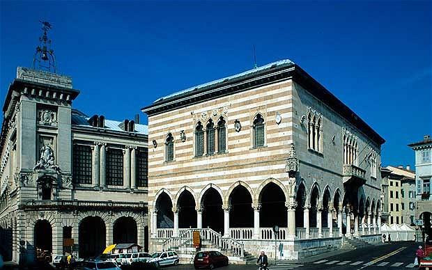 Udine_3