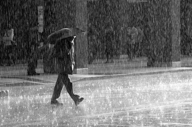 __pioggia_b
