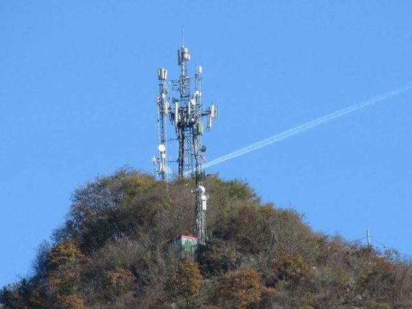 __antenna4