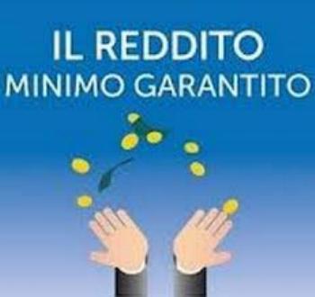 RMG_garant