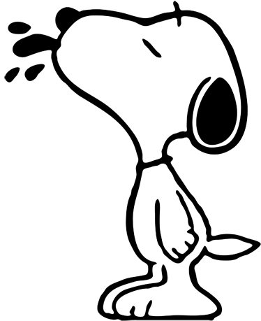 Skin-adesiva-Snoopy-portatile-2606