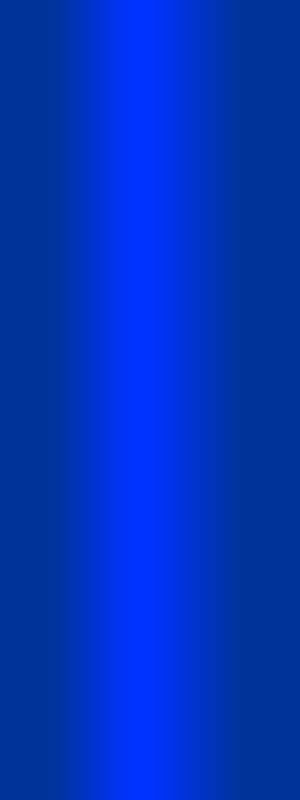 costruisci_top_colore_blu_01