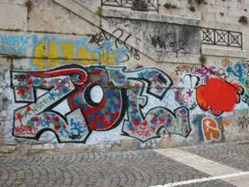 graffiti_original_2