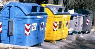 rifiuti-cassonetti