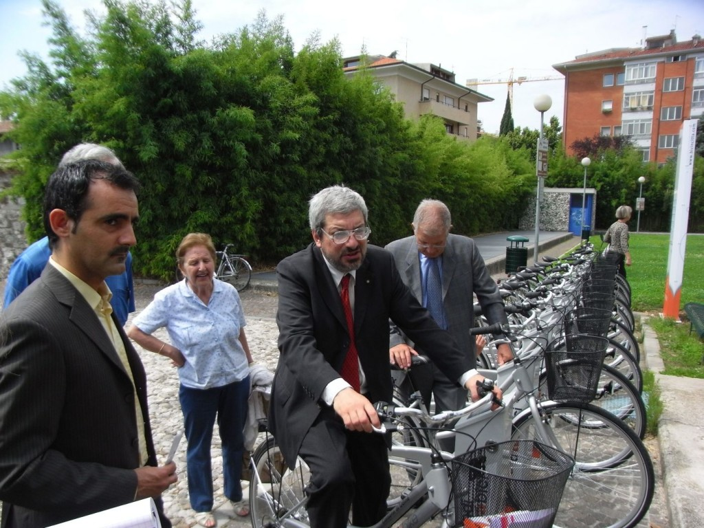 bike-sharing2-1024x768