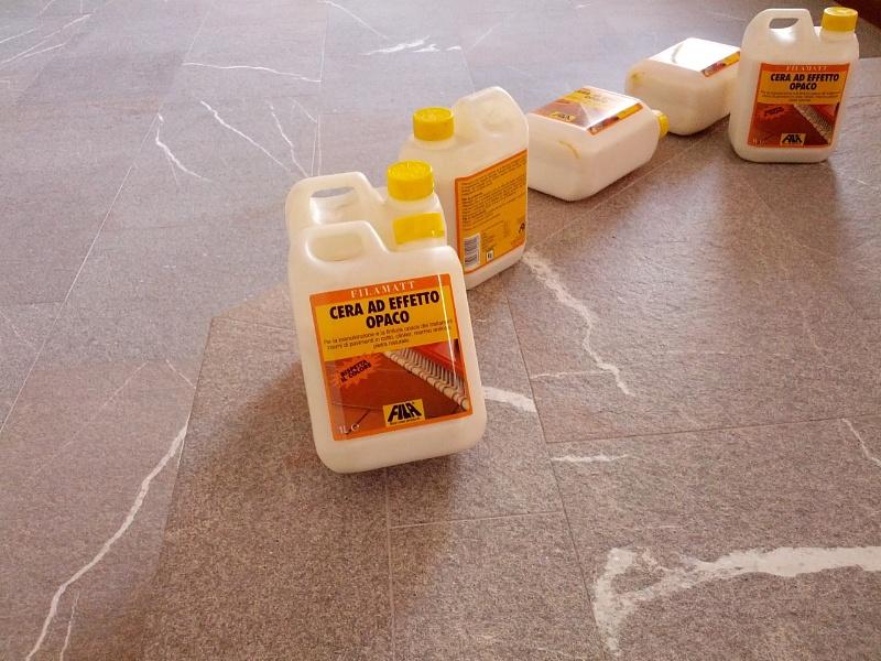 posatori-pavimenti-in-marmo-pietra-ollari-trattamenti-7-13165-prodotto