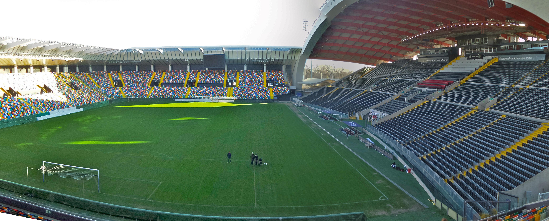 Stadio_Friuli_2016_nord