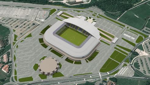 progetto-Friuli-492x277