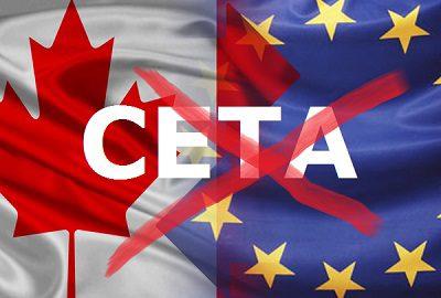 STOP CETA cattura-2-400x270