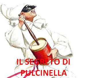 FOTO Pulcinella-2