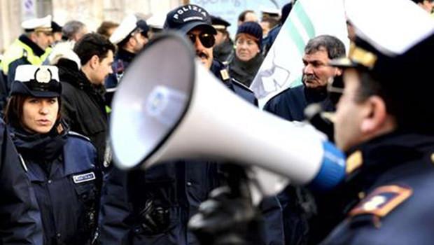 FOTO protesta_vigili