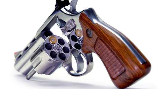 FOTO ROULETTE RUSSA Extreme-Marketing-revolver-550x300