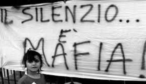 FOTO il-silenzio-è-mafia-610x350