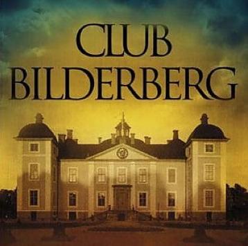 FOTO Club-Bilderberg