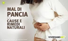 FOTO MAL DI PANCIA images (1)