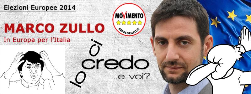 FOTO marco_zullo_matteoderrico